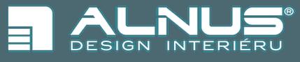 Návrhy a realizace interiérů Alnus